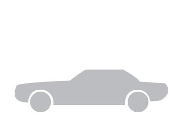 Unknown car icon.