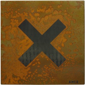 Rust_painting_3_by_Amer